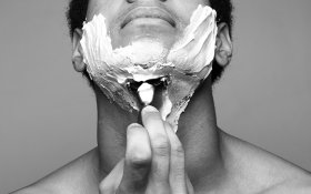 A Quick Guide to CBD Skin Care for Men