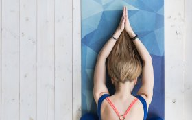 Cannabis and Yoga: Do They Mix?