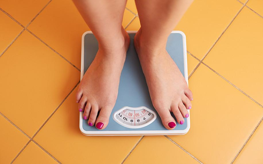 Mythbusting: Can CBD Really Help You Lose Weight?