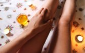 How Does CBD Compare With Other Natural Arthritis Remedies?