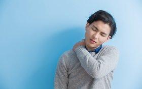 Marijuana's Role in Neuropathic Pain Treatment