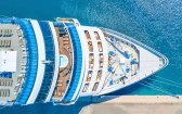 Cannabis Cruises Just May Be the Next Hot Tourism Trend