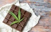 No-Smoke Marijuana: CBD & Cannabis Medicines That Require No Combustion