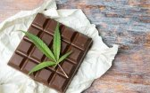 CBD & Cannabis Medications That You Don't Need To Smoke
