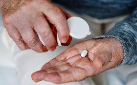 Parkinson's Disease and Cannabis Oil