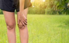 Potential of Cannabinoids in the Treatment of Pain