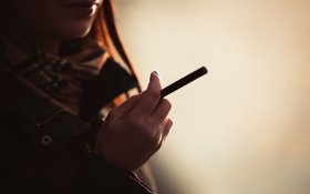 The Pros and Cons of Cannabis 'Dose Pens'