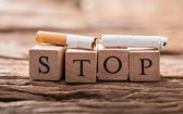Stop! Get Help Quitting Smoking with Cannabis