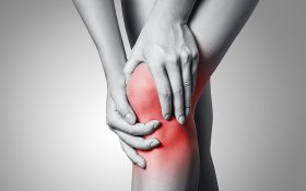 Can Cannabis Relieve Joint Pain? New Research Is Mixed