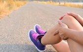 Rimonabant (Cannabinoid) on Arthritis in Obesity