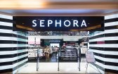 The Most Popular CBD Products You'll Find at Sephora
