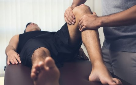 Suffering from Joint Pain or Arthritis? CBD May Offer Relief