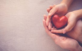 The Signs of a Heart Attack: Everything You Need to Know
