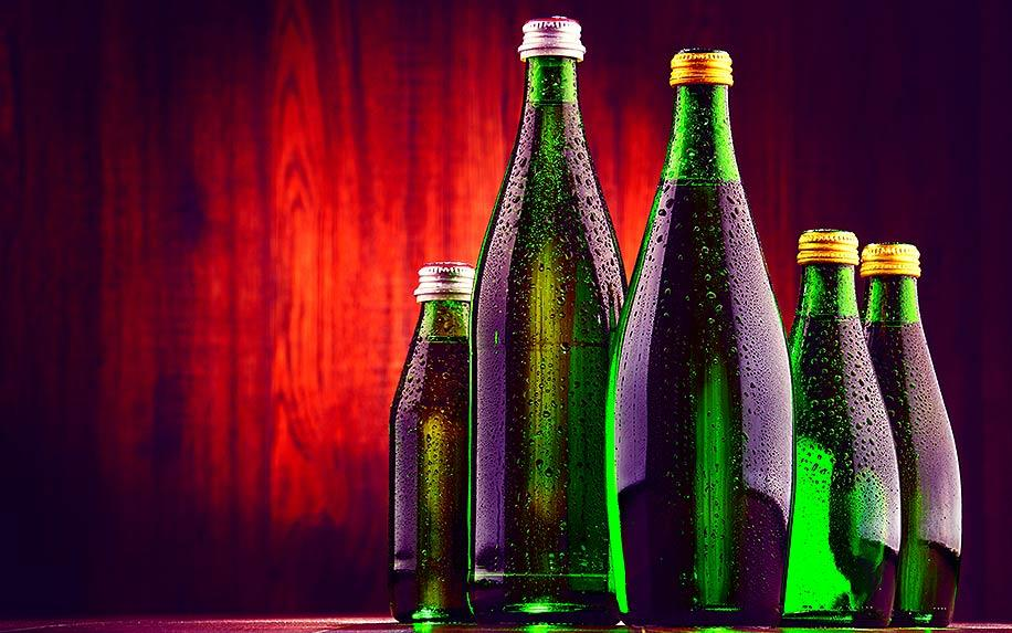 Why CBD Sparkling Water Is Not a Good Idea