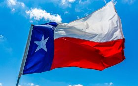 Texas Relaxes Laws on Medical Cannabis, But Consumers Want More