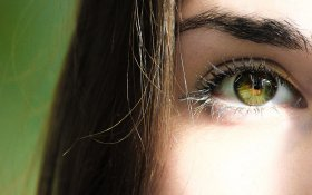 THC Could be Used to Treat Open-Angle Glaucoma