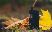 What's The Best CBD Vape Oil For Vaping Beginners?