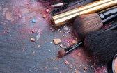 The Three Biggest Complaints About CBD Cosmetics
