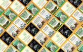 Roundup: The Most Informative Books On Medical Marijuana