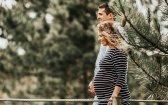 Treatment Options for Pregnancy Depression Including CBD