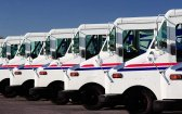 Can You Mail CBD? The U.S. Postal Service Weighs in
