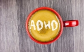 How Weed Can Be a Great Way to Treat ADHD