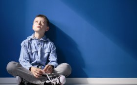 What Is It like to Live with Asperger's Syndrome?
