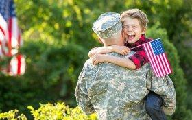 PTSD, the American Psychiatric Association and CBD