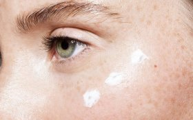 CBD vs. Glycolic Acid: Which is Better for Your Skin?
