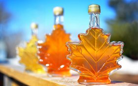 Why Is CBD Maple Syrup So Expensive?