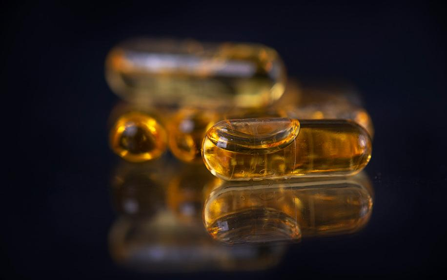 Why We Need More Regulation of CBD Products