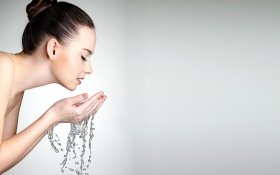 How to Find an Acne Face Wash (Cannabidiol)