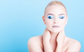 How to Get Rid of Red Acne Scars – Is CBD An Option?