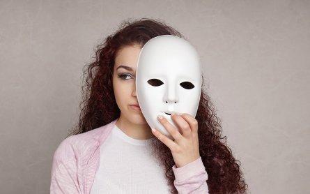 3 Bipolar Disorder Myths – Cannabis Treatment