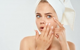 The 3 Best And 3 Worst Natural Acne Spot Treatments