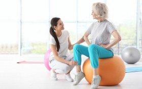 Marijuana – An Alternative Treatment for Arthritis