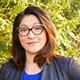 Dr Junella Chin